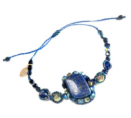Bracelet Ispahan a