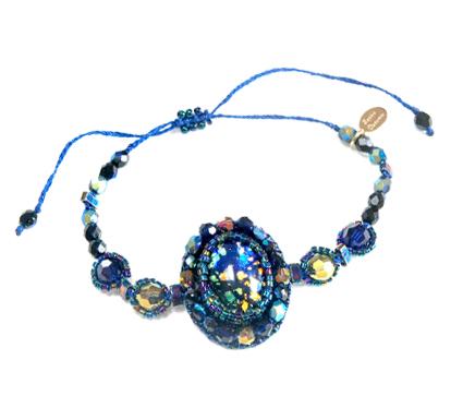 Bracelet Ispahan b